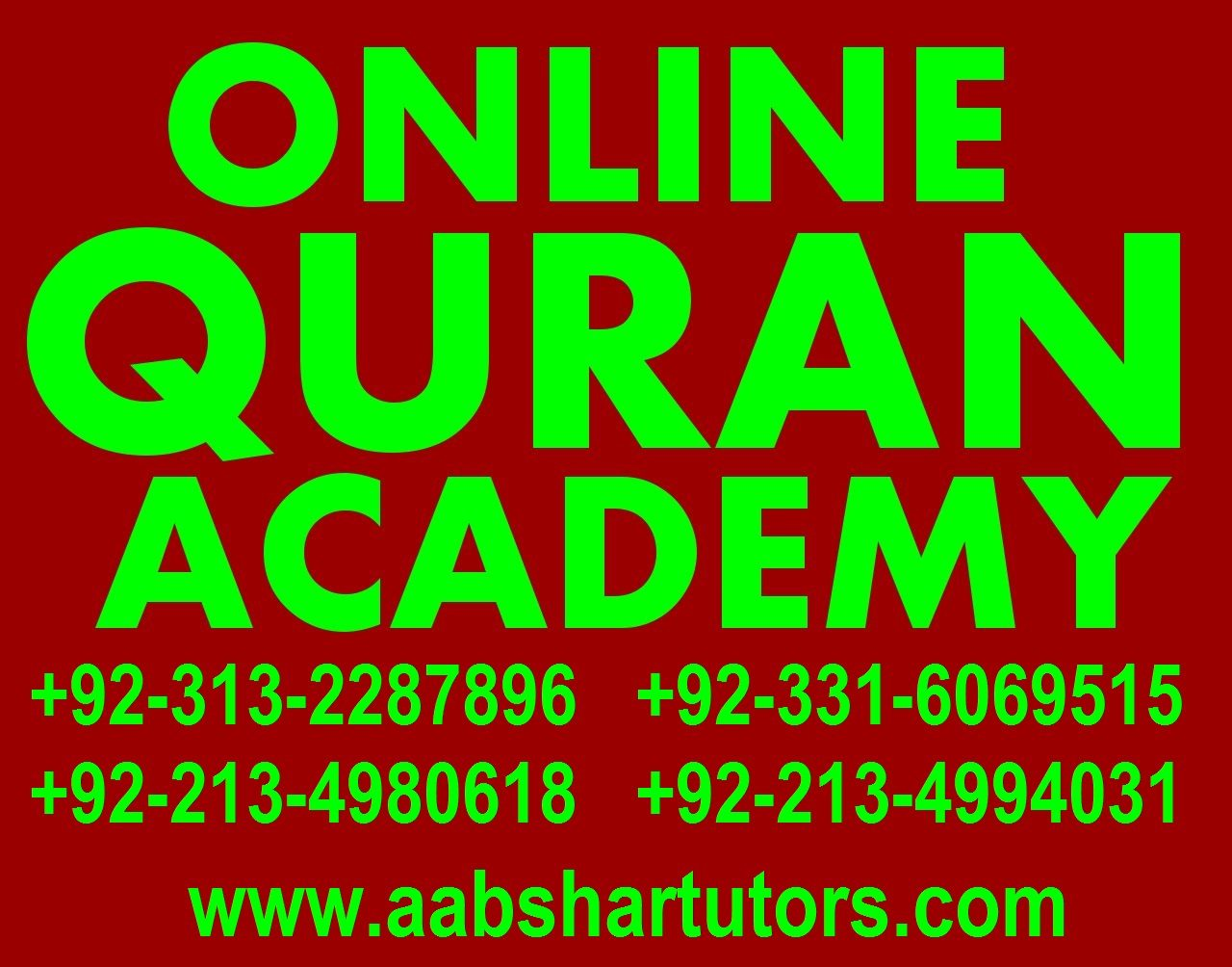 Quran Tutor Karachi +92-313-2287896 Quran Teacher Academy For Private Tuition and Online Tutoring +92-313-2287896 Online Quran Tutor | Quran Home Teacher in Karachi | Female Quran Tutor in Lahore | Online Lady Quran Tutor in Multan | Online Quran Teacher in Islamabad | Virtual Quran Tuition in Peshawar and Quetta | Female Quran Teacher in Pakistan | Online Quran Tutors and Teachers in Pakistan | Learn Quran Online in Pakistan | Lady Tutor for Quran Tutoring | Virtual Quran Tutor | Quran Home Tuition in Lahore | Study Quran Online | Pakistani Quran Teachers and Tutors | Learn Quran with Tajweed | Quran Nazra and Hifz Online and Home Tutoring | Arabic Language Tutor in Karachi | Quran Nazra Tutor in Lahore | Quran Hifz Teacher in Lahore | Hire Quran Home Teacher in Karachi | Qaari Sahab for Quran Tutoring